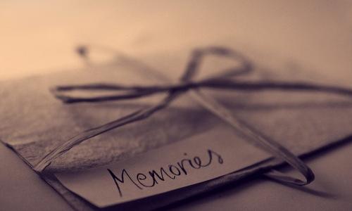 FOTOGRAFII MEMORABILE