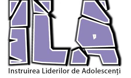 BISERICA ANTIOHIA VĂ INVITĂ LA CURSUL DE INSTRUIRE A LIDERILOR DE ADOLESCENȚI ORGANIZAT ÎN SEPTEMBRIE ȘI OCTOMBRIE 2019