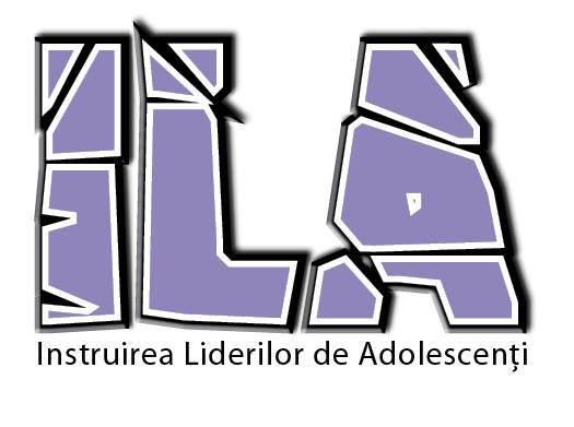 CURS INSTRUIRE LIDERI ADOLESCENȚI SUSȚINUT DE ASOCIAȚIA MISIONARĂ PENTRU EDUCAREA COPIILOR