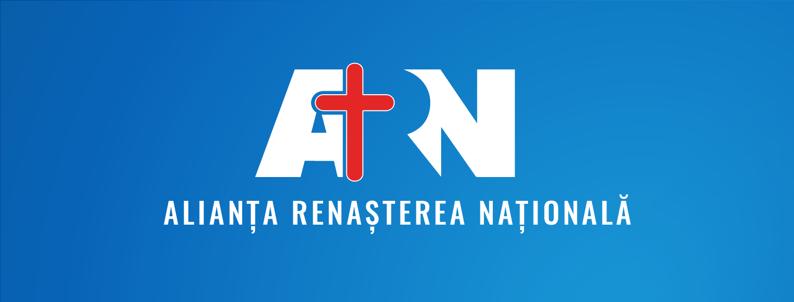 ALIANTA RENASTEREA NATIONALA